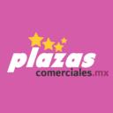 Plazaris