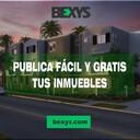 Bexys