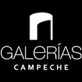 Galerías Campeche