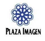 Plaza Imagen