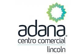 Adana Lincoln Centro Comercial