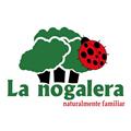 La Nogalera