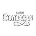 Centro Coyoacán