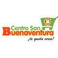 Centro San Buenaventura