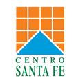 Centro Santa Fé
