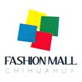 Chihuahua Fashion Mall