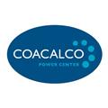 Coacalco Power Center