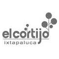 El Cortijo Ixtapaluca