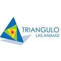 El Triángulo de las Animas