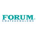 Forum Coatzacoalcos