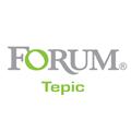 Forum Tepic