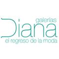 Galerías Diana Acapulco