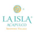 La Isla Acapulco