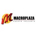 Macroplaza Puerto Vallarta