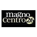 Magno Centro 26