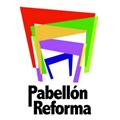 Pabellón Reforma