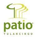 Patio Tulancingo