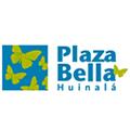 Plaza Bella Huinalá