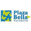 Plaza Bella Valladolid