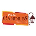 Plaza Candiles