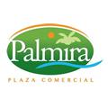 Plaza Comercial Palmira