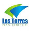 Plaza Las Torres