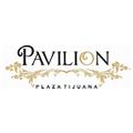 Plaza Pavilion