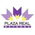 Plaza  Real Reynosa