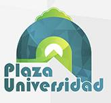 Plaza Universidad Campeche
