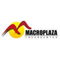 Macroplaza Insurgentes