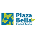 Plaza Bella Ciudad Acuña