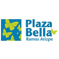 Plaza Bella Ramos Arizpe