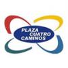 Plaza Cuatro Caminos