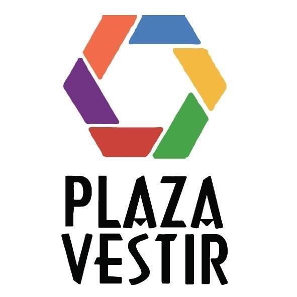 Plaza Vestir