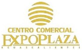 Centro Comercial Expoplaza