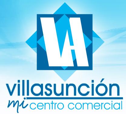 Centro Comercial Villasunción